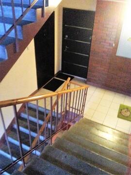 Продажа двухкомнатной квартиры в малоэтажном доме - Фото 4