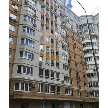 Продается 2 хкомнатная квартира в современном ЖК Царицыно. - Фото 2