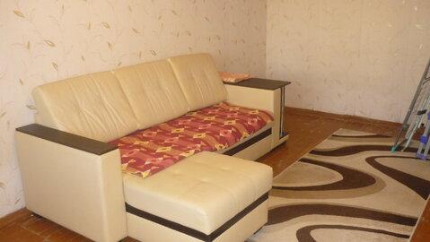 1к квартира на Ершова д 55а - Фото 1