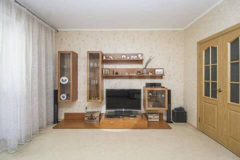 Продам 2-комн. кв. 69 кв.м. Тюмень, Газовиков - Фото 3