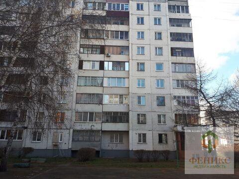 1-к ул. Взлетная, 51 - Фото 2