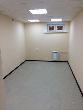 Офисные помещения на Чехова - Фото 1