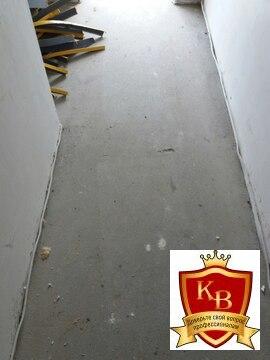 Продам часть дома 1/3 Танхаус -130 кв.м и зем.уч.(ИЖС)-1 соток. срочно - Фото 5