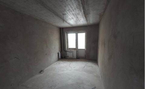 Продается 3-комнатная квартира 75.7 кв.м. на ул. Молодежная - Фото 4