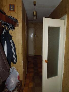 3-комнатная квартира, г. Коломна, ул. Зеленая - Фото 3