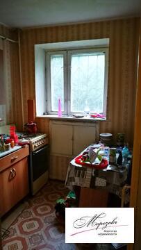 1-ка по низкой цене в Ликино-Дулево - Фото 4