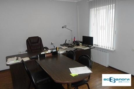 Продажа производственного помещения, Елань, Еланский район, Ул. . - Фото 2