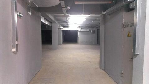 Продается помещение 700 кв.м. под склад или паркинг в центре Ялты - Фото 4
