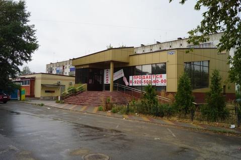 Липецкопытная станция - Фото 4