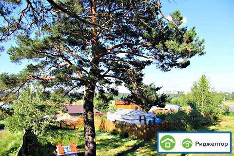 Аренда дома посуточно, Путилово, Пушкинский район - Фото 4