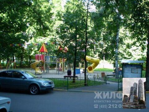 2-к. квартира, м. Печатники, Полбина, 60 - Фото 2