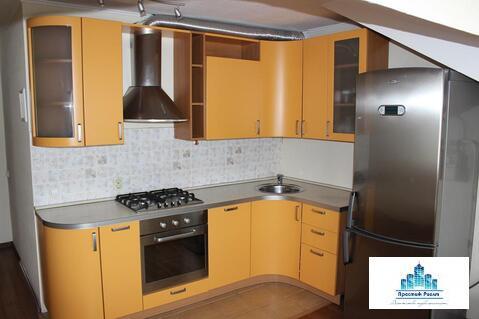 Сдаю 2 комнатную квартиру 64 кв.м. в новом доме по ул.Циолковского - Фото 1