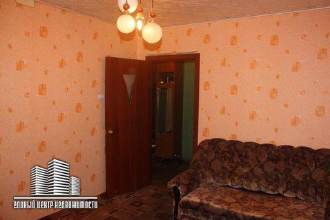 3 к. квартира г. Дмитров, мкр-н Махалина д.16 - Фото 3