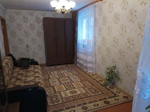 2-комн.квартира в Новой Москве - Фото 2
