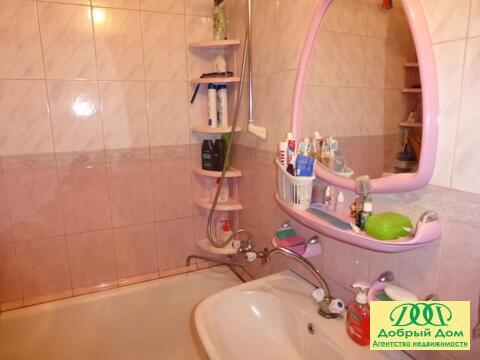 4-к квартира на ул. Захаренко, 2 - Фото 5