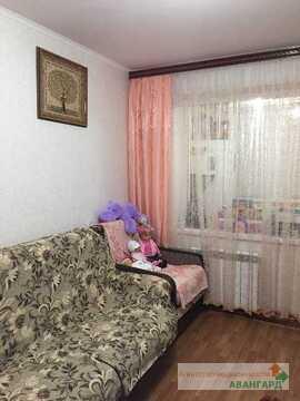 Продается комната, Электросталь, 15.4м2 - Фото 2