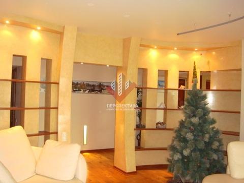 Квартира по адресу ул. Батырская 14 - Фото 2