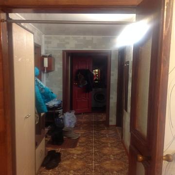 Продам двухкомнатную квартиру на конди - Фото 4