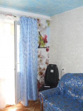 2-комн. кв. для проживания или под офис - Фото 5