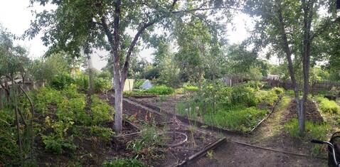 Сад девять соток в Копейске, Пластмасс-1 - Фото 4