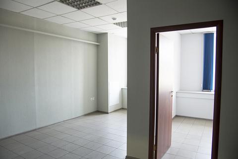 Сдам теплый склад 15 кв. м с офисом 31 кв. м - Фото 1
