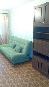 Сдам квартиру Академика Янгеля - Фото 1