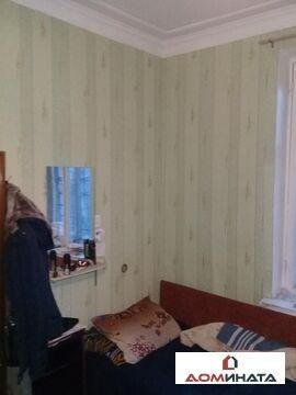Продажа квартиры, м. Нарвская, Ул. Двинская - Фото 5