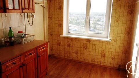 Отличная 4-комнатная квартира - Фото 1