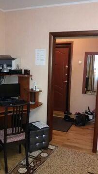 Продается однокомнатная квартира Долгопрудный - Фото 3