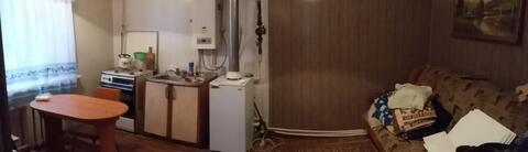 Дом в д.Таширово - Фото 5