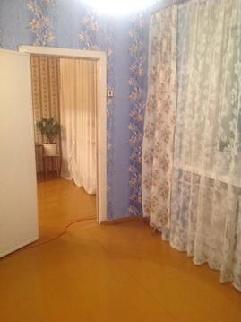 Продается 4-я кв-ра на ул.Колышкина д.62, к.2 на 4/5 . - Фото 4
