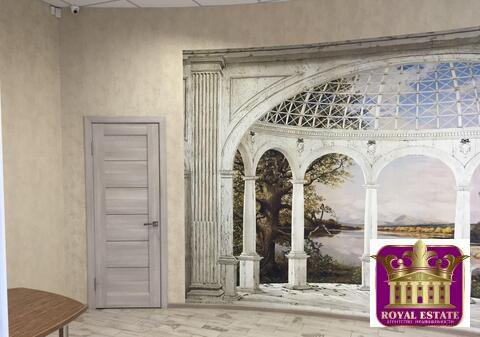 Сдам помещение под офис в деловом центре Симферополя - Фото 4