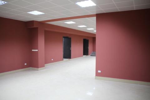 Новое торговое помещение г.Александров - Фото 4