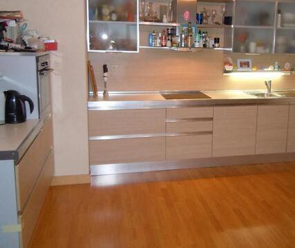 Продажа квартиры, Купить квартиру Рига, Латвия по недорогой цене, ID объекта - 313137020 - Фото 1