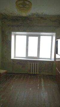 Продаю комнату в коммунальной квартире (Ленинский район) - Фото 2