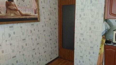 А50844: 1 квартира, Москва, м. Алма-Атинская, Алма-Атинская, д.8к1 - Фото 4