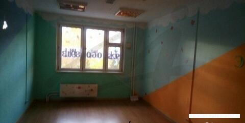 Продается офис, Красногорск г, 140м2 - Фото 4
