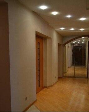 Сдается 4к.кв. квартира Бизнес-класс - Фото 3