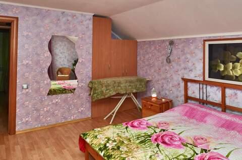 Аренда: дом 140 м2, Красносельское шоссе - Фото 5