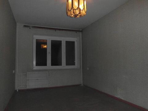 Продажа 3-комнатной кв-ры 85м 121й стр див. - Фото 4