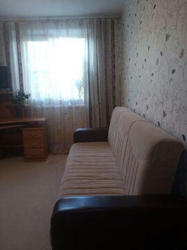 Сдам комнату в 3-комн. квартире, Панфиловский пр-кт, 1209, Зеленогр. - Фото 2