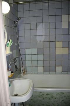 Продам комнату в 2-х комнатной квартире г. Москва - Фото 5