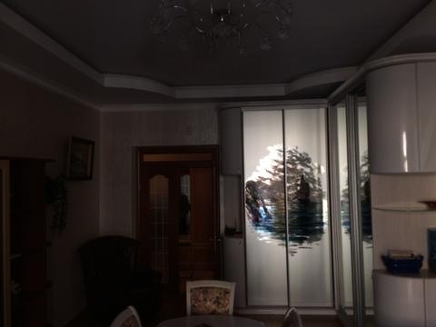 Сдам Квартиру Люкс в центре - Фото 5