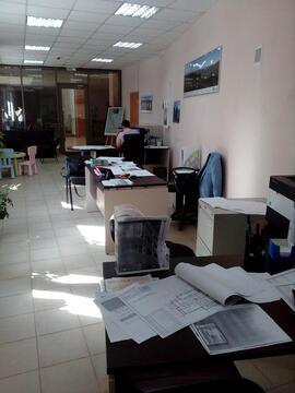 Продается Офис. , Иркутск город, улица Марата 54 - Фото 2