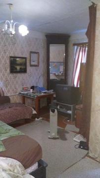 Новая Москва, п. Птичное, 1 ком. кв. - Фото 1