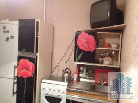 Аренда квартиры, Екатеринбург, Ул. Соликамская - Фото 3