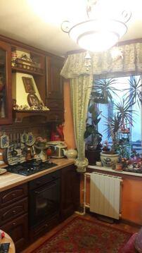 Продам 1-ю квартиру в Домодедово, ул. Советская - Фото 3