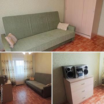 2-х комнатная квартира Рождественская 16 - Фото 3