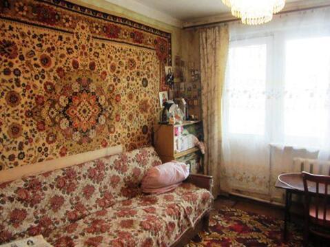 2-к квартира с. Покровское, Рузский район - Фото 2