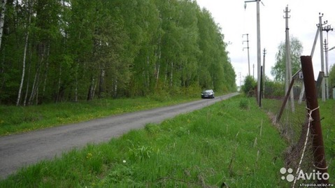 Ладожское озеро , д.Ириновка - Фото 2